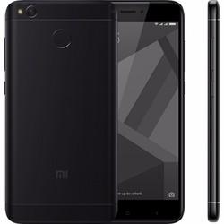 XIAOMI REDMI NOTE 4X RAM 3G ROM 32GB NGUYÊN SELL
