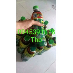 Nước màu dừa TỪ  nước dừa tươi