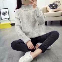 áo len hàng nhập quảng châu chất len siêu đẹp