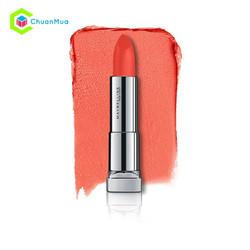 Son lì Maybelline Color Sensational Powder Matte #Cam 03 MPA193
