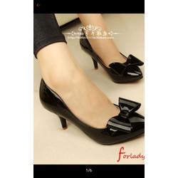 giày xinh shoes shop