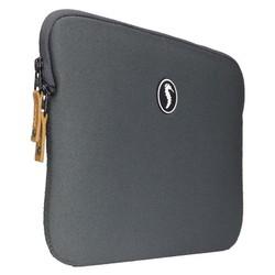 Túi chống sốc 11.6 inch siva The Gimp grey