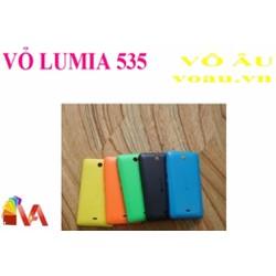 VỎ LUMIA 535 ZIN