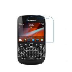Kính cường lực BlackBerry 9900