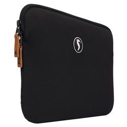 Túi chống sốc laptop 11.6 inch siva gimp black
