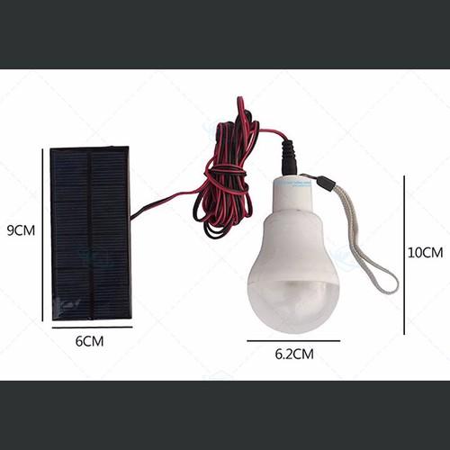 Bóng đèn năng lượng mặt trời - 5431407 , 9084863 , 15_9084863 , 188000 , Bong-den-nang-luong-mat-troi-15_9084863 , sendo.vn , Bóng đèn năng lượng mặt trời