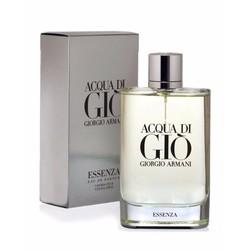 Nước hoa Acqua Di Gio Pour Homme dành cho Nam