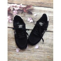 giày nữ đẹp giá rẻ