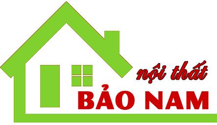 Nguyễn Thân Bảo