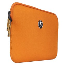 Túi chống sốc 11.6 inch Siva The Gimp orange