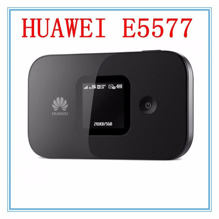 Phát Wifi 3G/4G Di Dộng Chính Hãng Và Sim Data 3G/4G Chất Lượng Giá Rẻ - 33