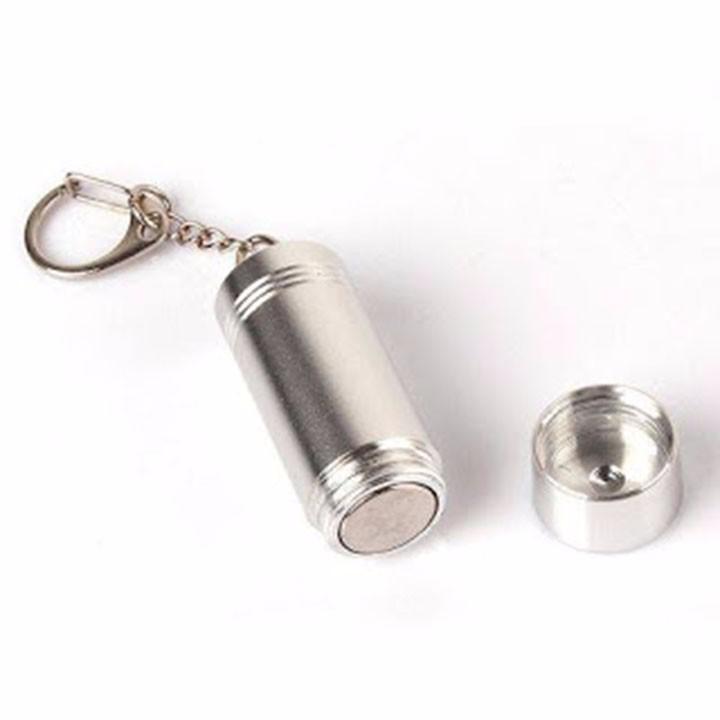 chìa khóa mở khóa chặn trưng bày B5112 4