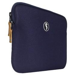 Túi chống sốc macbook 11 inch Siva The Gimp navy