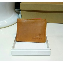 ví bóp đựng tiền nằm ngang