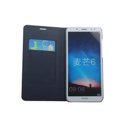Bao da Huawei Nova 2i tiện dụng