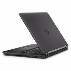 laptop E7450 - mỏng nhẹ cho doanh nhân