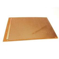 Vỉ phíp hàn linh kiện 12x18cm