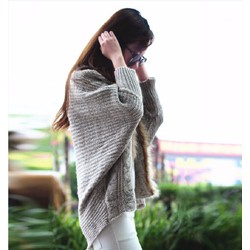 Áo khoác nữ, Áo khoác len , Áo khoác cardigan, Áo ấm , Áo cho mùa đông