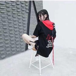 áo Thái cực chất