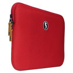 Túi chống sốc macbook 11.6 Siva The Gimp red