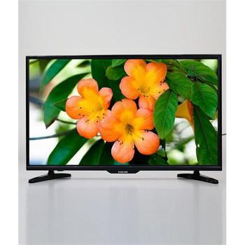 Bảng Giá 49 inch DARLING SMART TV 49HD944T2  Tại Công ty Lâm Phong