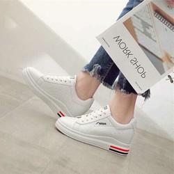 Giày Pm sành điệu, đẹp, độc, lạ