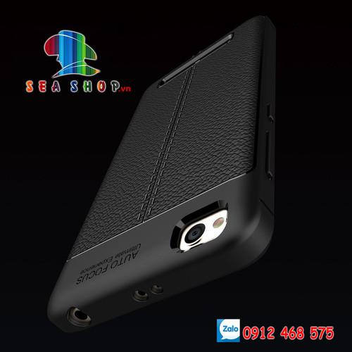 Ốp lưng Xiaomi Redmi 4A  vân da cao cấp Auto Focus - 7739124 , 7883084 , 15_7883084 , 89000 , Op-lung-Xiaomi-Redmi-4A-van-da-cao-cap-Auto-Focus-15_7883084 , sendo.vn , Ốp lưng Xiaomi Redmi 4A  vân da cao cấp Auto Focus