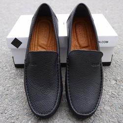 Giày Da Geox xuất khẩu