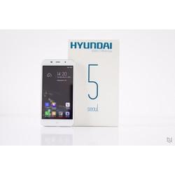HYUNDAI SEOUL 5