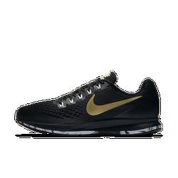 Giày thể thao Nike Air Zoom Pegasus 34 880555-017