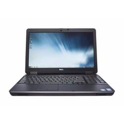 Laptop Del Latitude E6440 i5-4-320 cũ - Laptopdành cho doanh nhân