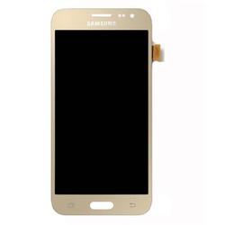 màn hình nguyên bộ samsung galaxy j7 pro màu vàng