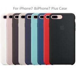 Ốp lưng Chính hãng IPhone 6
