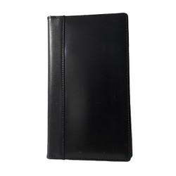 Bóp nam đựng tiền và passport da bò VKevin