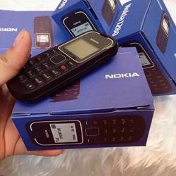 Giá Siêu Rẻ Điện Thoại Nokia 1280 Huyền Thoại Full Phu Kiện Bh 6th