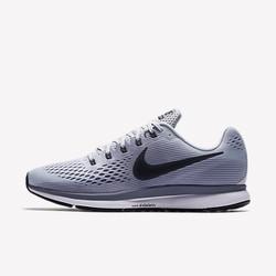 Giày thể thao Nike Air Zoom Pegasus 34 880555-010