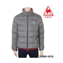 áo khoác phao ấm Xuất Hàn Quốc
