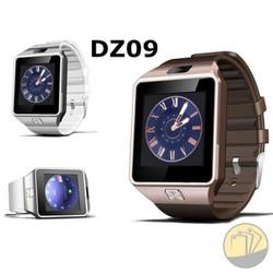 ĐỒNG HỒ DZ 09 chính hãng có hộp đầy đủ phụ kiện