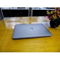 laptop Dell Latitude E7240 cao cấp cho doanh nhân