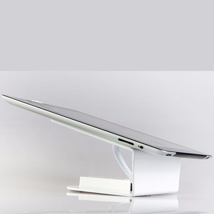 Chân đế chống trộm trưng bày máy tính bảng, ipap, tablet TA202 5