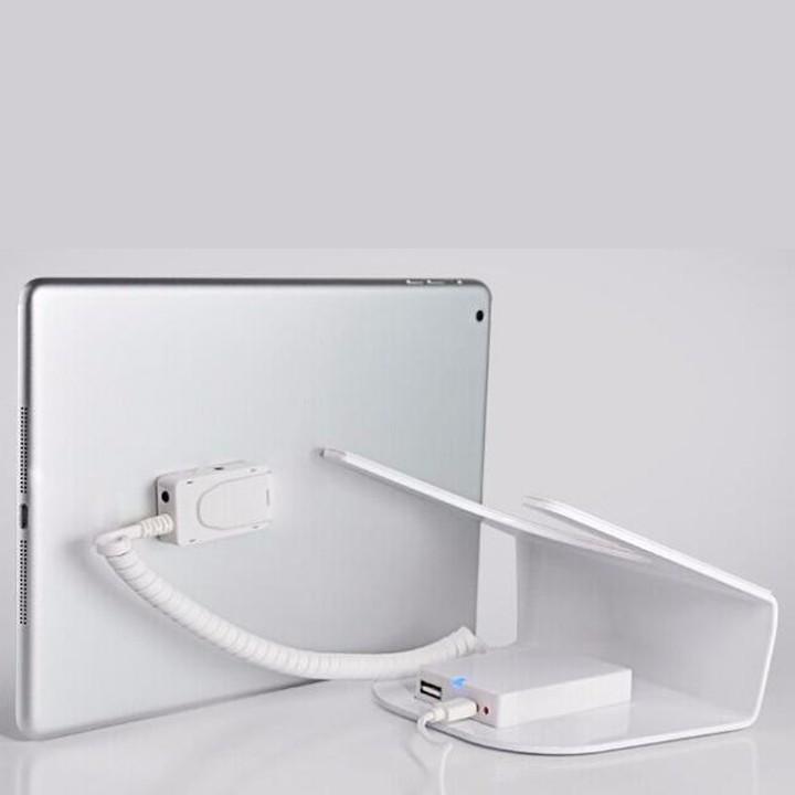 Chân đế chống trộm trưng bày máy tính bảng, ipap, tablet TA202 4
