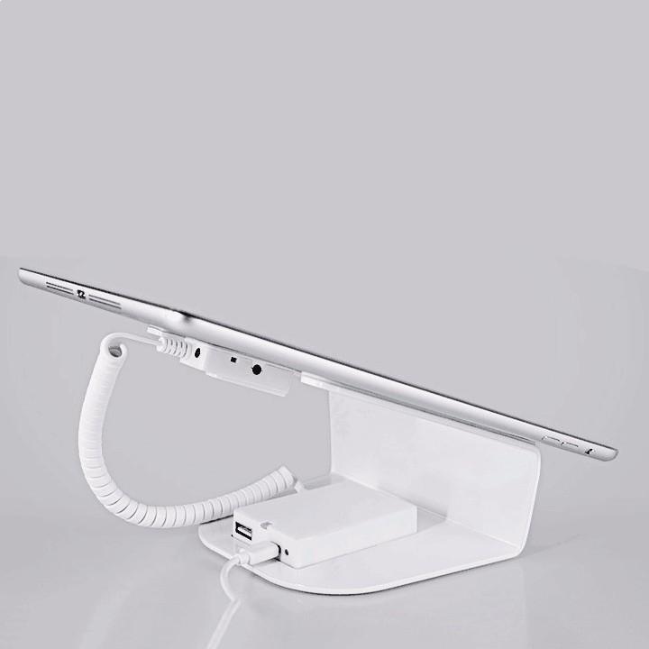 Chân đế chống trộm trưng bày máy tính bảng, ipap, tablet TA202 3