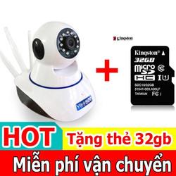 camera mini-camera mini
