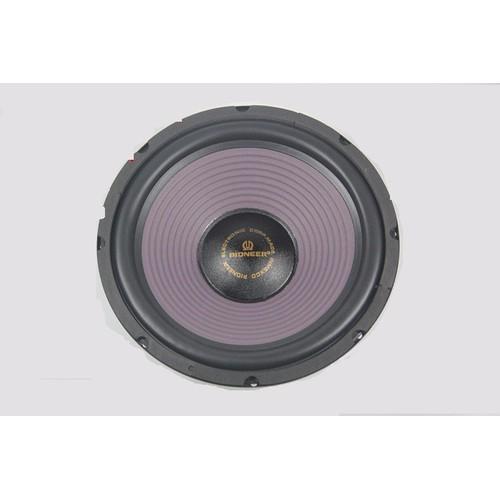 Loa Bass 25 Pioneer - 10 inch - 6867868 , 13587544 , 15_13587544 , 875000 , Loa-Bass-25-Pioneer-10-inch-15_13587544 , sendo.vn , Loa Bass 25 Pioneer - 10 inch
