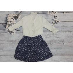 hàng nhập Quần váy vintage