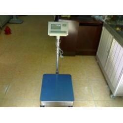 Cân bàn điện tử 150kg,300kg