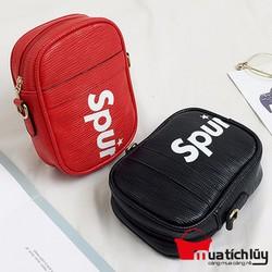 Túi đeo chéo mini Hàn Quốc