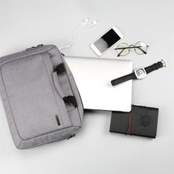 Túi đựng Laptop, túi xách laptop, đeo chéo hiệu kingsons