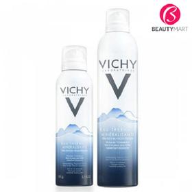 Xịt Khoáng Vichy 150ml - Xịt Khoáng Vich 150ml