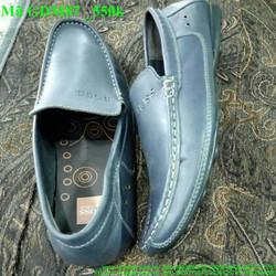 Giày mọi nam đơn giản phong cách sang trọng GDM87